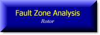 Rotor Fault Zone